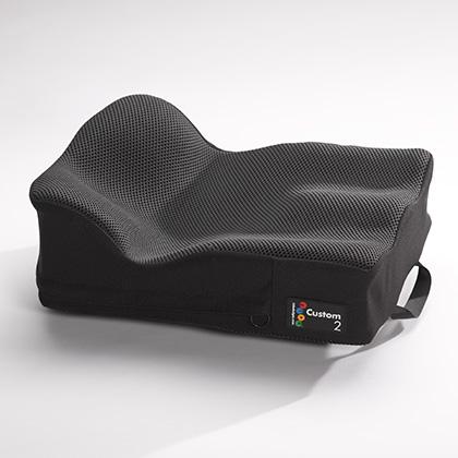 Ride Custom 2 Cushion for wheelchairs | Ride Designs