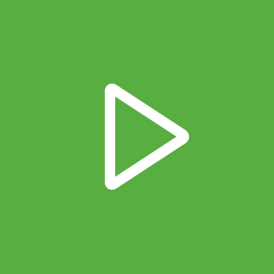 Green Video Placeholder