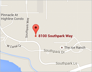 8100 SouthPark Way, C400, Littleton, CO 80120